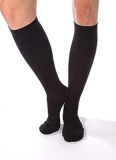 Best compression dress socks Reviews