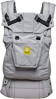 LÍLLÉbaby The Complete Original SIX-Position 360° Ergonomic Baby & Child Carrier,..