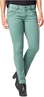 womens concealed carry pants