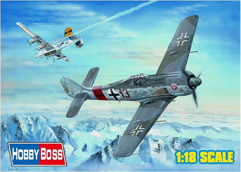precioso Hobbyboss HBB81803 HBB81803 HBB81803 - Kit de Modelos  alto descuento