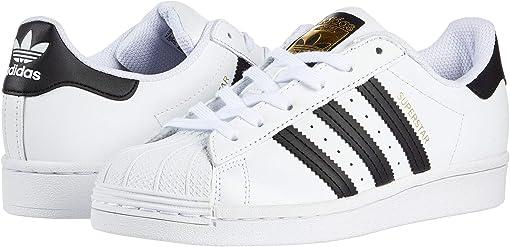 White/Black 1