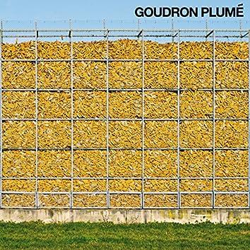 Goudron Plumé