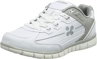 Oxypas Maud leggero scarpe da allattamento progettato per medici professionisti