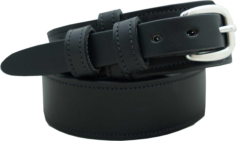 Men's Ranger Dress Belt 1 Popular popular 2