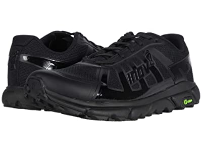 inov-8 Terraultratm G 270 (Black) Men