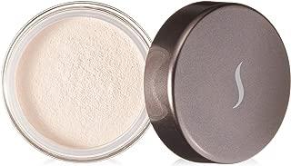 Sorme Cosmetics Mineral Secret Loose Powder, Sheer Translucent, 0.53 Ounce