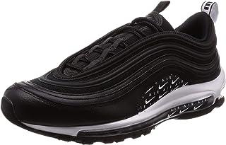 : Nike Fitness Chaussures de sport