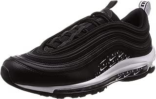 Air Max 97 LX Women's Running Shoes AR7621-301
