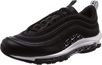 Nike Air Max 97 LX Women's Running Shoes AR7621-301