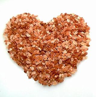 ヒマラヤ岩塩 ピンクソルト 入浴用 バスソルト(小粒)2kg ピンク岩塩