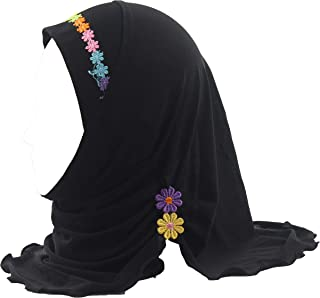 Best hijab for toddlers Reviews