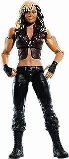 WWE Best of 2013 Kaitlyn Figure