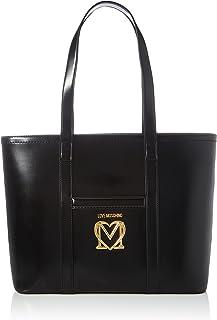Love Moschino Borsa shopping Donna
