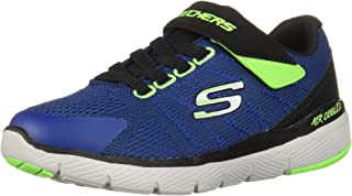 Skechers Kids' Flex Advantage 3.0-transvert Sneaker