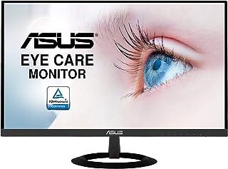 "ASUS 90LM02X0-B01470 Skärm, 68.6 cm (27""), EyeCare, Full HD, VGA, HDMI, 5 ms, Svart"