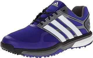 Men's Adipower s Boost Golf Shoe