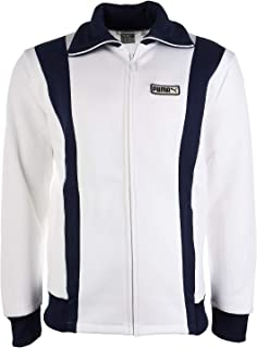 PUMA Men's Iconic T7 Spezial Track Jacket