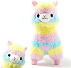 Best alpaca llama stuffed animal Reviews
