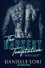 The Darkest Temptation (Made)