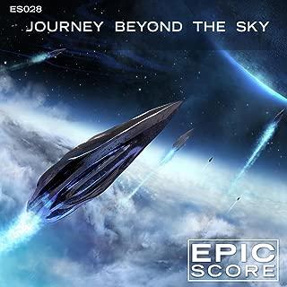 Journey Beyond The Sky - ES028