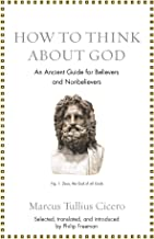 Best think about god Reviews