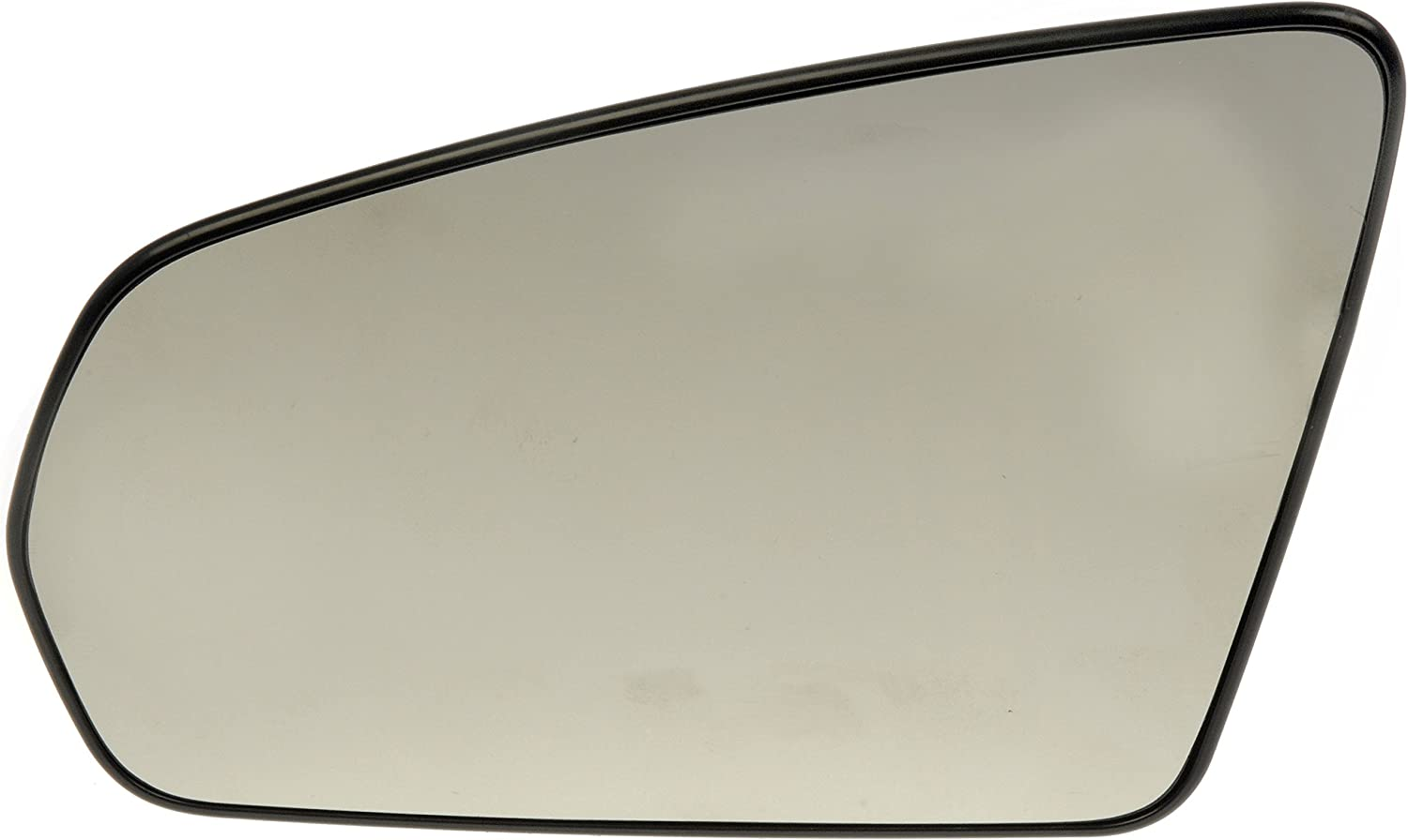 Dorman 56232 Driver Special sale item Side Door for Mirror Select It is very popular Glass Chrysler
