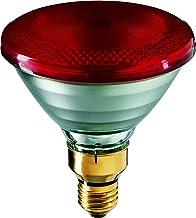 Medisana Infrarood Losse Lamp