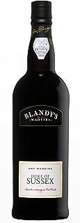 "Madeira Wine Company Blandy""s Madeira Duke of Sussex Dry 0.75 Liter"
