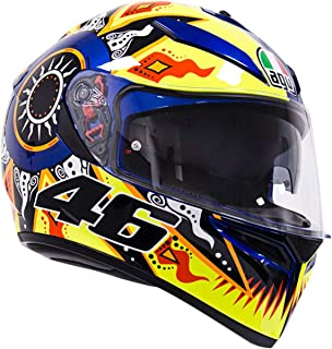 agv elements rossi
