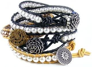 Best cheap jewelry com Reviews