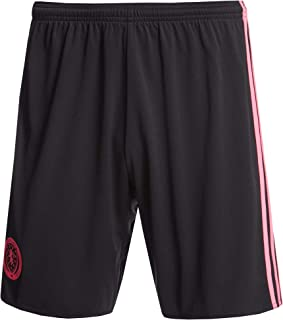 adidas Scotland Away Shorts (Mens)