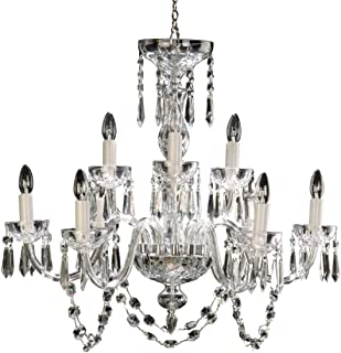 Best waterford pendant light Reviews
