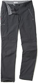 NosiLife Pro Regular Trousers