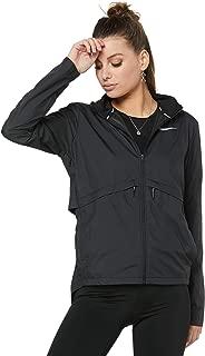 Nike Women's Essential Hooded Jacket
