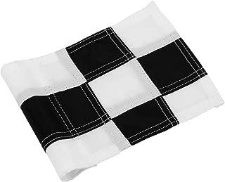 Best green white checkered flag Reviews