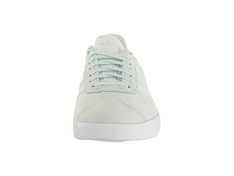 White Gazelle Gold Mint adidas Ice Originals UnICpqxwHR