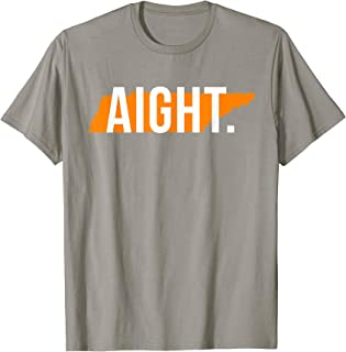 Best aight tennessee shirts Reviews