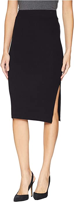 Essentials Skirt