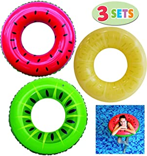 Best swimming pool toys and floats Reviews