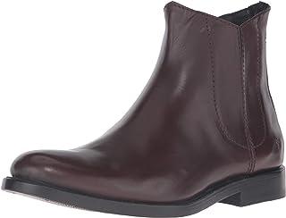 حذاء رجالي جيت تشيلسي من FRYE