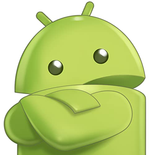 Android Central Widget
