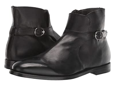 To Boot New York Mila (Black) Women