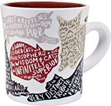Best literary gifts for writers Reviews