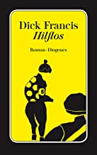 Hilflos (detebe) (German Edition)