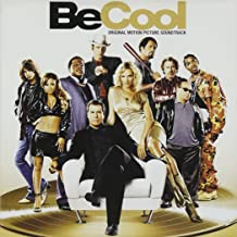 Best movie be cool soundtrack Reviews