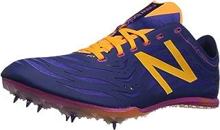 New Balance MD800 Track Spike - Zapatillas para Mujer