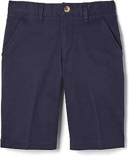 Best boys blue jean shorts Reviews