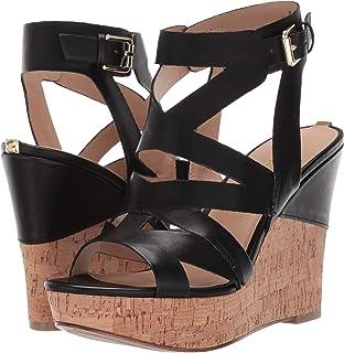 9e412e388 GUESS Women s Shoes