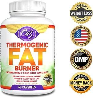 Best clenbuterol fat burner price Reviews