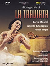 la scala la traviata
